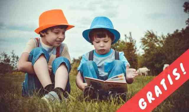https://www.toledo.es/wp-content/uploads/2020/05/portada-cuentos-para-ninos-gratis-post.jpg. 50 Libros de Cuentos para niños gratis.