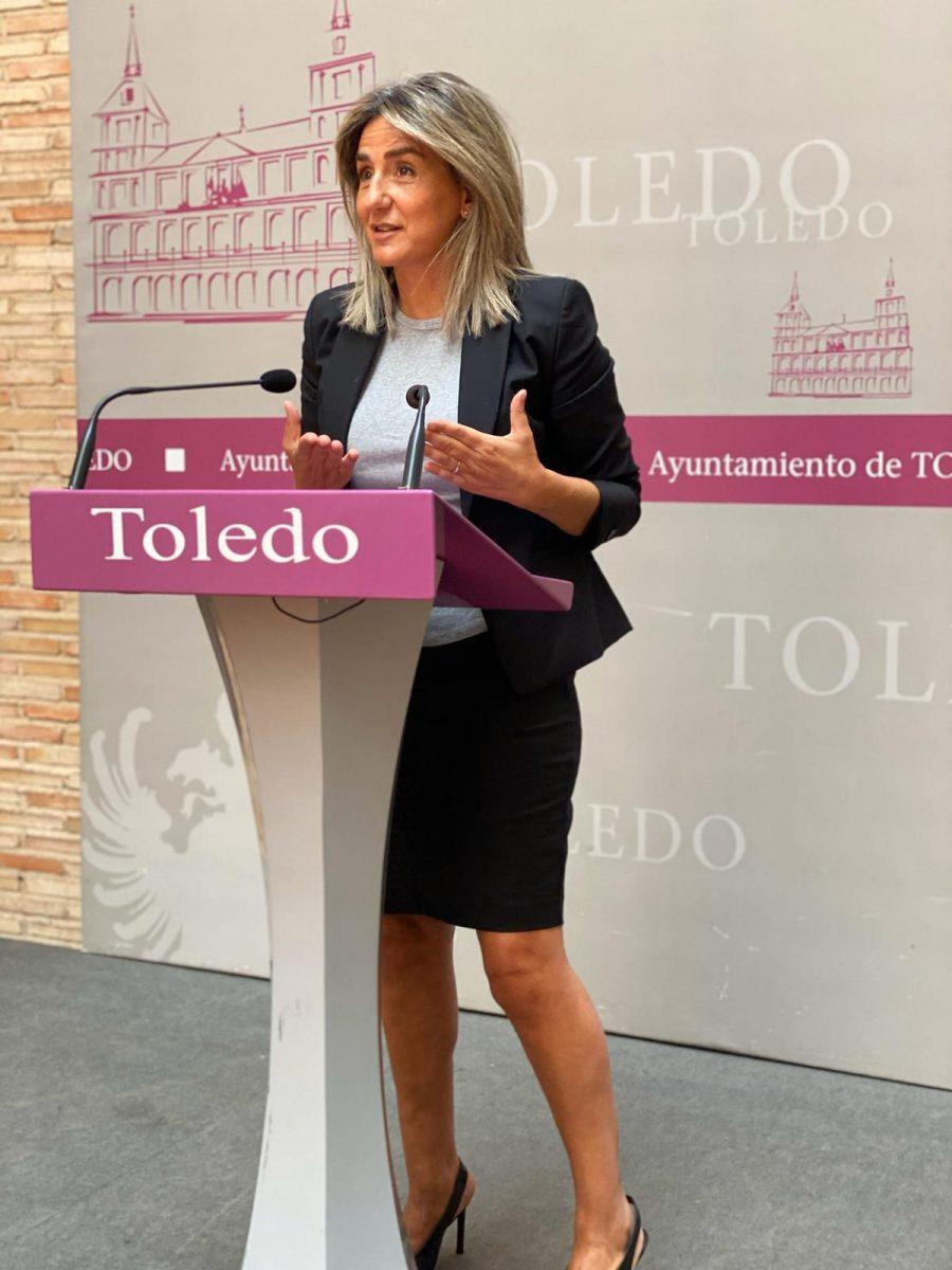 http://www.toledo.es/wp-content/uploads/2020/05/rueda_prensa_descalada-01-900x1200.jpeg. El Ayuntamiento aumenta en un 60% las ayudas de emergencia y atiende a 12.000 personas durante la crisis de la Covid-19