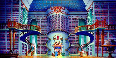 https://www.toledo.es/wp-content/uploads/2020/06/30-bibliotecas-de-cine.jpg. Las bibliotecas en el cine que nos hacen soñar…