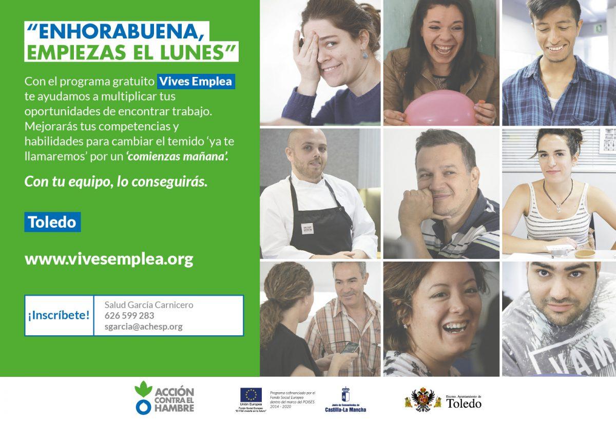 https://www.toledo.es/wp-content/uploads/2020/06/ach_clm_toledo_vivesemplea_rrss_1-1200x825.jpg. Vives Emplea