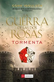 https://www.toledo.es/wp-content/uploads/2020/06/adultos.jpg. Selección de novedades de la Biblioteca de Sta. Mª de Benquerencia