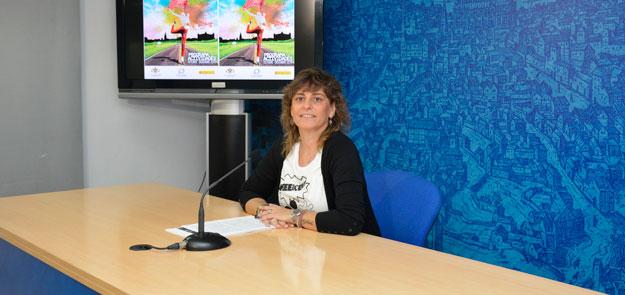 https://www.toledo.es/wp-content/uploads/2020/06/ana-abellan-1.jpg. La Agencia Española de Cooperación reconoce el Proceso Comunitario del Polígono impulsado por el Ayuntamiento
