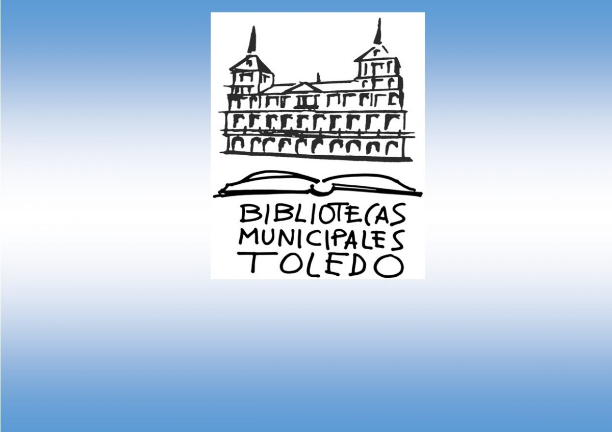 https://www.toledo.es/wp-content/uploads/2020/06/carrousel-biliotecas-1200x846.jpg. Normas para el acceso a las Bibliotecas Públicas Municipales desde el 1 de Julio