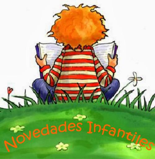 https://www.toledo.es/wp-content/uploads/2020/06/cartel_novedades_infantiles.jpg. Siguen llegando novedades infantiles y juveniles a la biblioteca