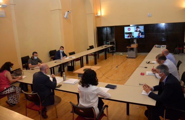 comisión empleo y promoción económica 02