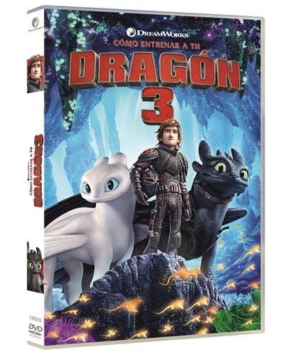 Dragón 3