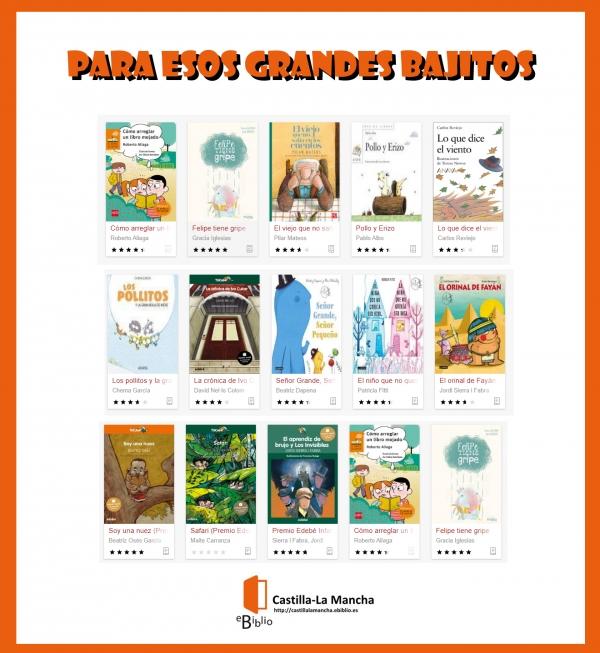 https://www.toledo.es/wp-content/uploads/2020/06/esos-grandes-bajitos.jpg. ESOS GRANDES BAJITOS EN eBiblio Castilla-La Mancha