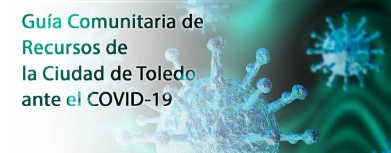 https://www.toledo.es/wp-content/uploads/2020/06/guia_vivienda.jpg. El Ayuntamiento, a través del ICI del Polígono y la EMSV, elabora una Guía Comunitaria de Recursos de Vivienda frente al COVID-19