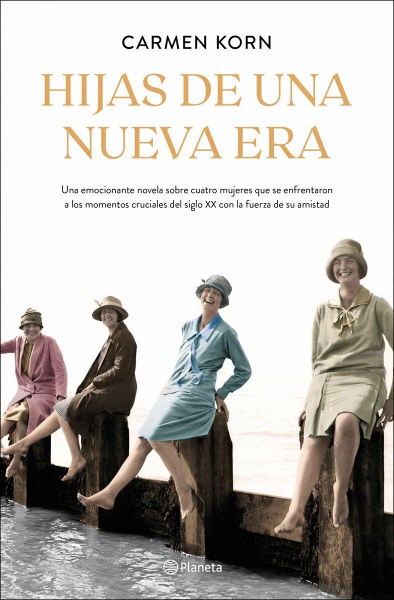 https://www.toledo.es/wp-content/uploads/2020/06/hijas-788x1200.jpg. Comienza el verano con nuevas lecturas: nuevas adquisiciones en la Biblioteca