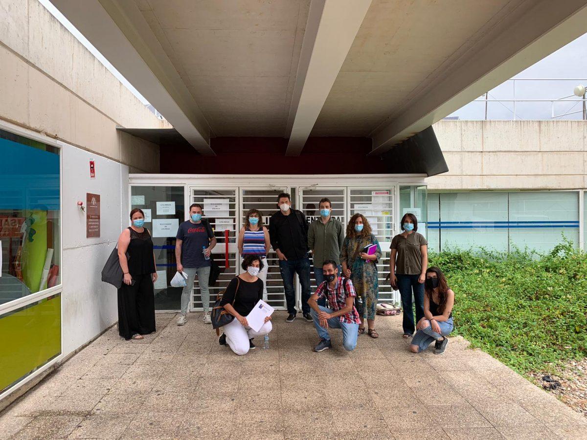 https://www.toledo.es/wp-content/uploads/2020/06/inicio-de-las-mesas-colaboratitas-pacto-inclusion-01-1200x900.jpeg. Empiezan a constituirse las mesas colaborativas del Pacto por la Inclusión Social de Toledo con Juventud y Participación