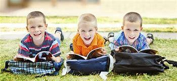 https://www.toledo.es/wp-content/uploads/2020/06/libros-para-ninos-hasta-6-anos.jpg. Novedades Libros infantiles hasta 6 años