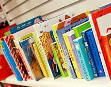 https://www.toledo.es/wp-content/uploads/2020/06/libros-para-ninos-hasta-8-anos-carrousel.png. Novedades Libros Infantiles hasta 8 años (sección Azul)
