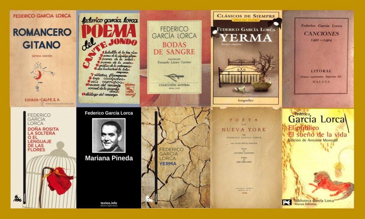 https://www.toledo.es/wp-content/uploads/2020/06/lorca-1200x719.jpg. Tal día como hoy… 5 de junio… Nace Federico García Lorca