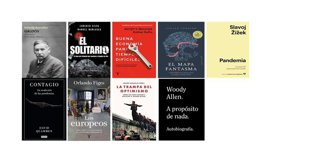 https://www.toledo.es/wp-content/uploads/2020/06/no-ficcion-carrousel.jpg. Algo de lo último (no ficción)