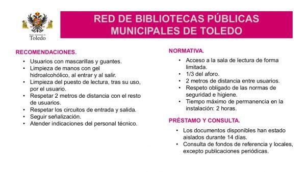 Normas bibliotecas 01jpg