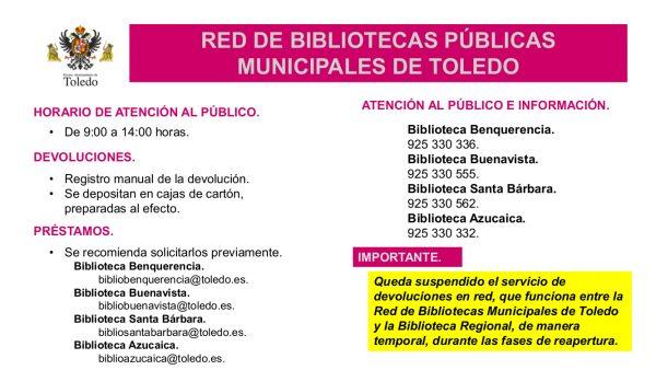 Normas bibliotecas 02