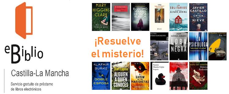 https://www.toledo.es/wp-content/uploads/2020/06/novela-negra-1.png. Nuevo carrusel e-Biblio Novela Negra. Resuelve el Misterio