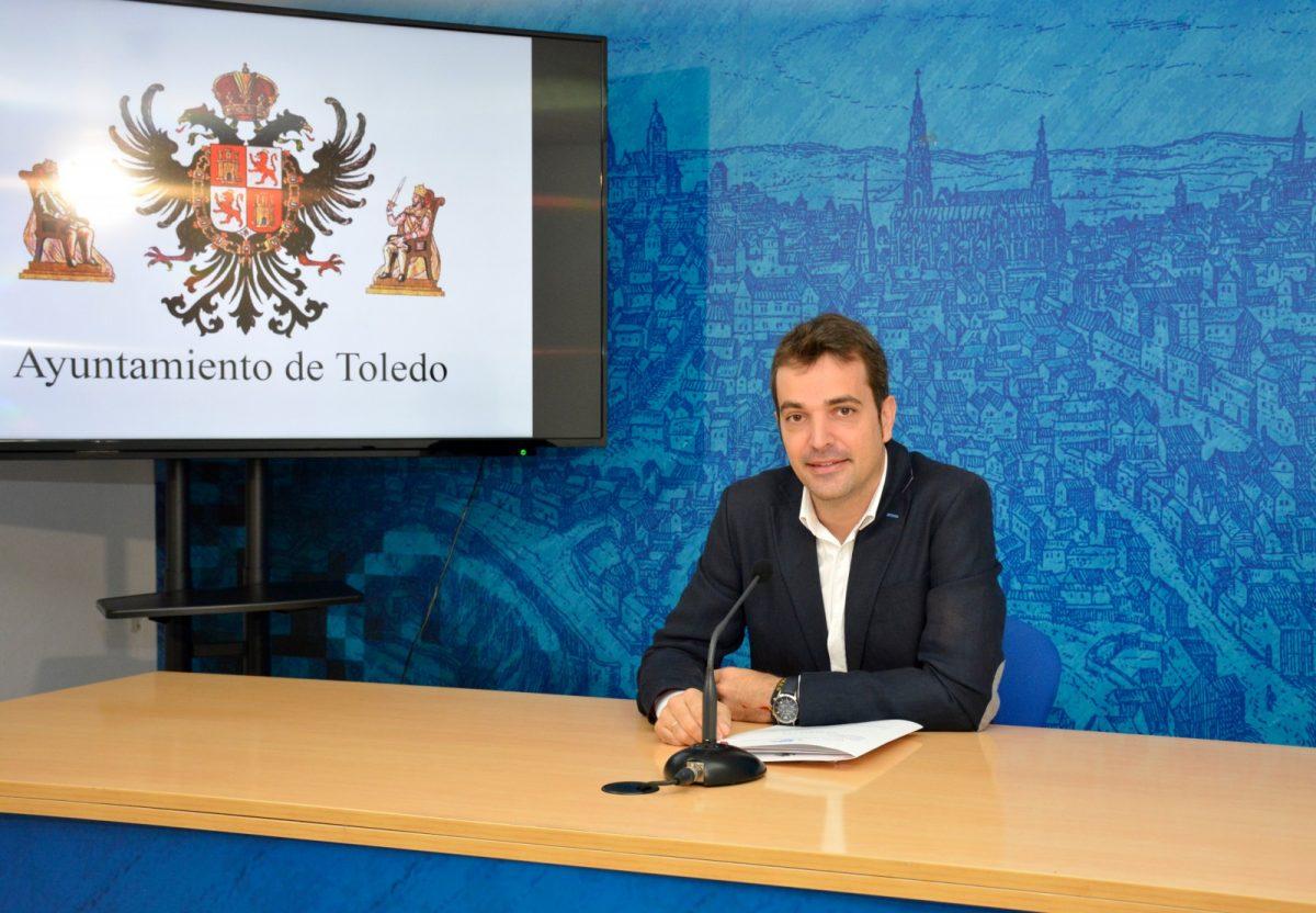 https://www.toledo.es/wp-content/uploads/2020/06/pablo-garcia-rp-01-1200x832.jpg. El Ayuntamiento respalda a los deportistas de élite toledanos y lanza una segunda convocatoria de ayudas al mérito deportivo