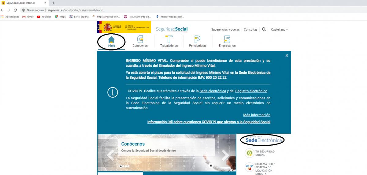 https://www.toledo.es/wp-content/uploads/2020/06/paso2-1200x572.png. Ingreso mínimo vital