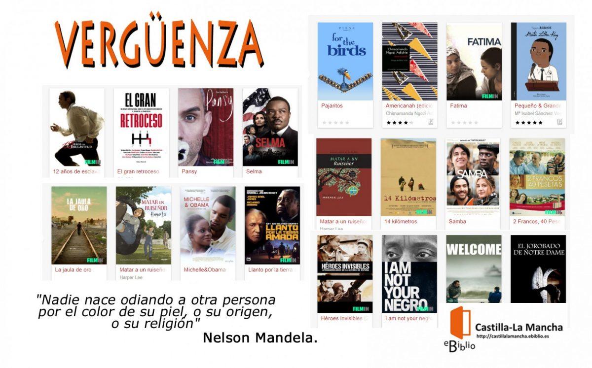 https://www.toledo.es/wp-content/uploads/2020/06/racismo-1-1200x747.jpg. Ebiblio Castilla-La Mancha contra el racismo