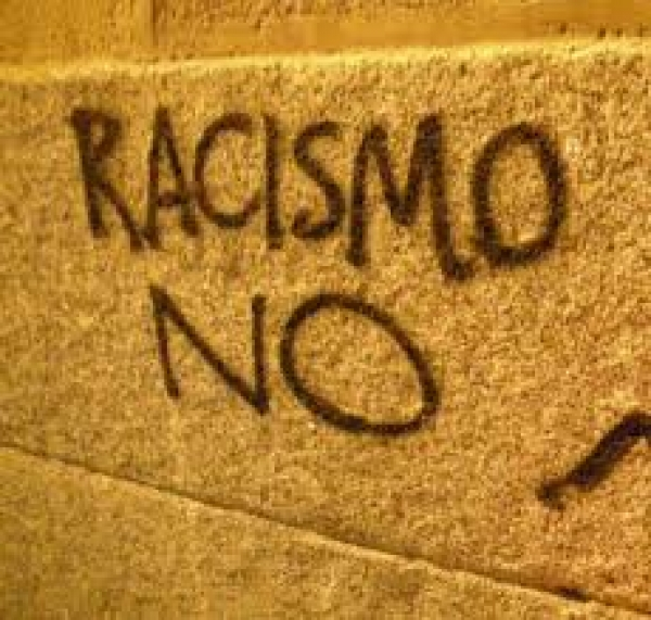 https://www.toledo.es/wp-content/uploads/2020/06/racismo.jpg. eBiblio Castilla-La Mancha contra el racismo