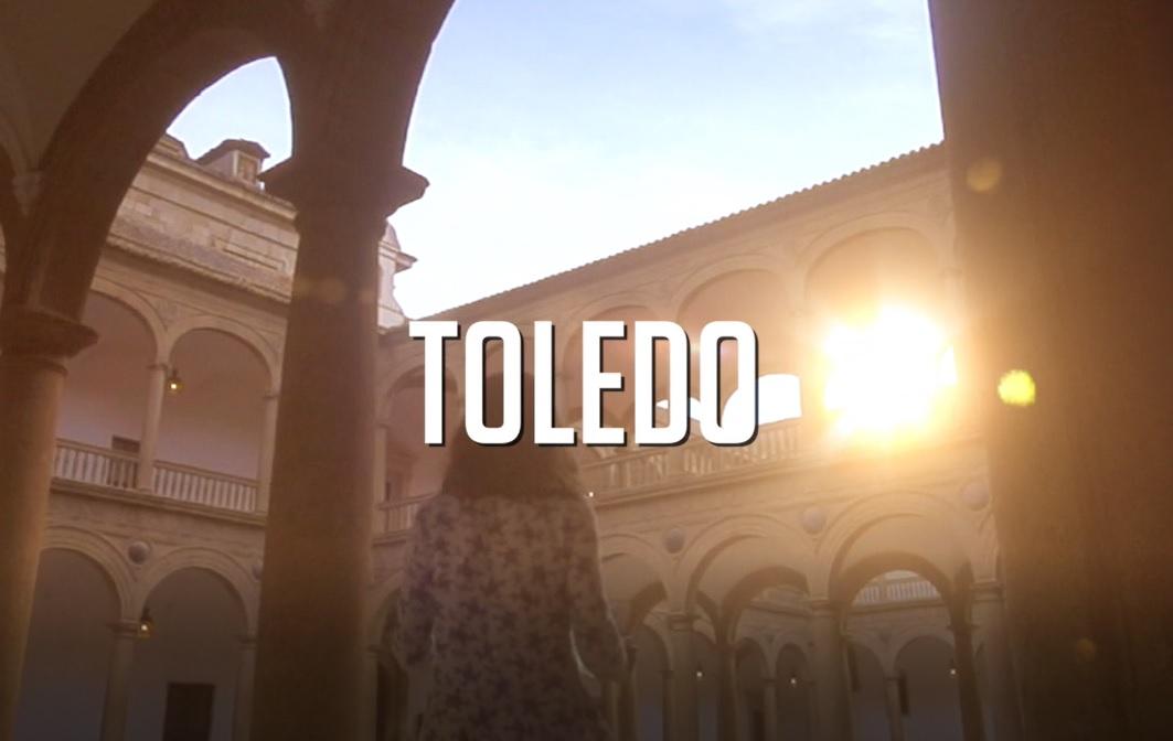 https://www.toledo.es/wp-content/uploads/2020/06/toledo.jpg. Toledo y el Grupo Ciudades Patrimonio de la Humanidad lanzan el segundo video de la campaña de promoción turística nacional
