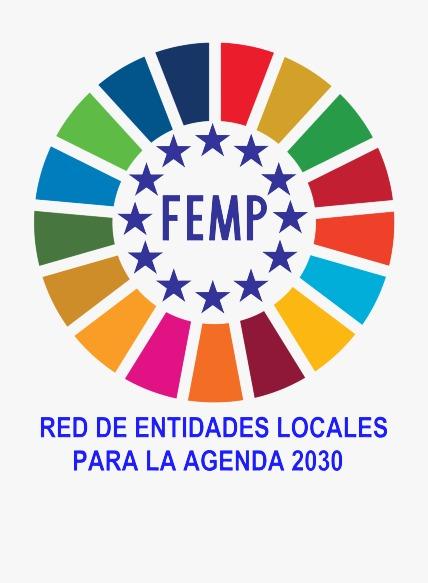 https://www.toledo.es/wp-content/uploads/2020/06/whatsapp-image-2020-06-25-at-11.47.55.jpeg. Toledo aprueba su adhesión a la Red de Entidades Locales para la Agenda 2030 de los Objetivos de Desarrollo Sostenible