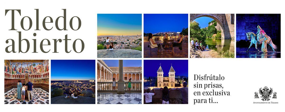 https://www.toledo.es/wp-content/uploads/2020/07/2-_banner-1600x630-web.generica-1200x473.jpg. Toledo Abierto: visitas guiadas, rutas fotográficas y otras propuestas gratuitas