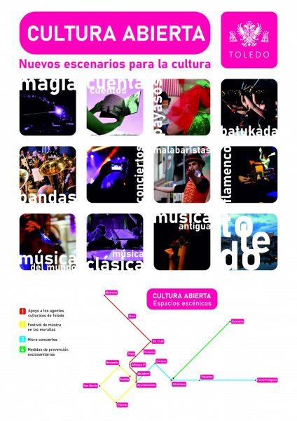 Cartel Cultura Abierta_ok