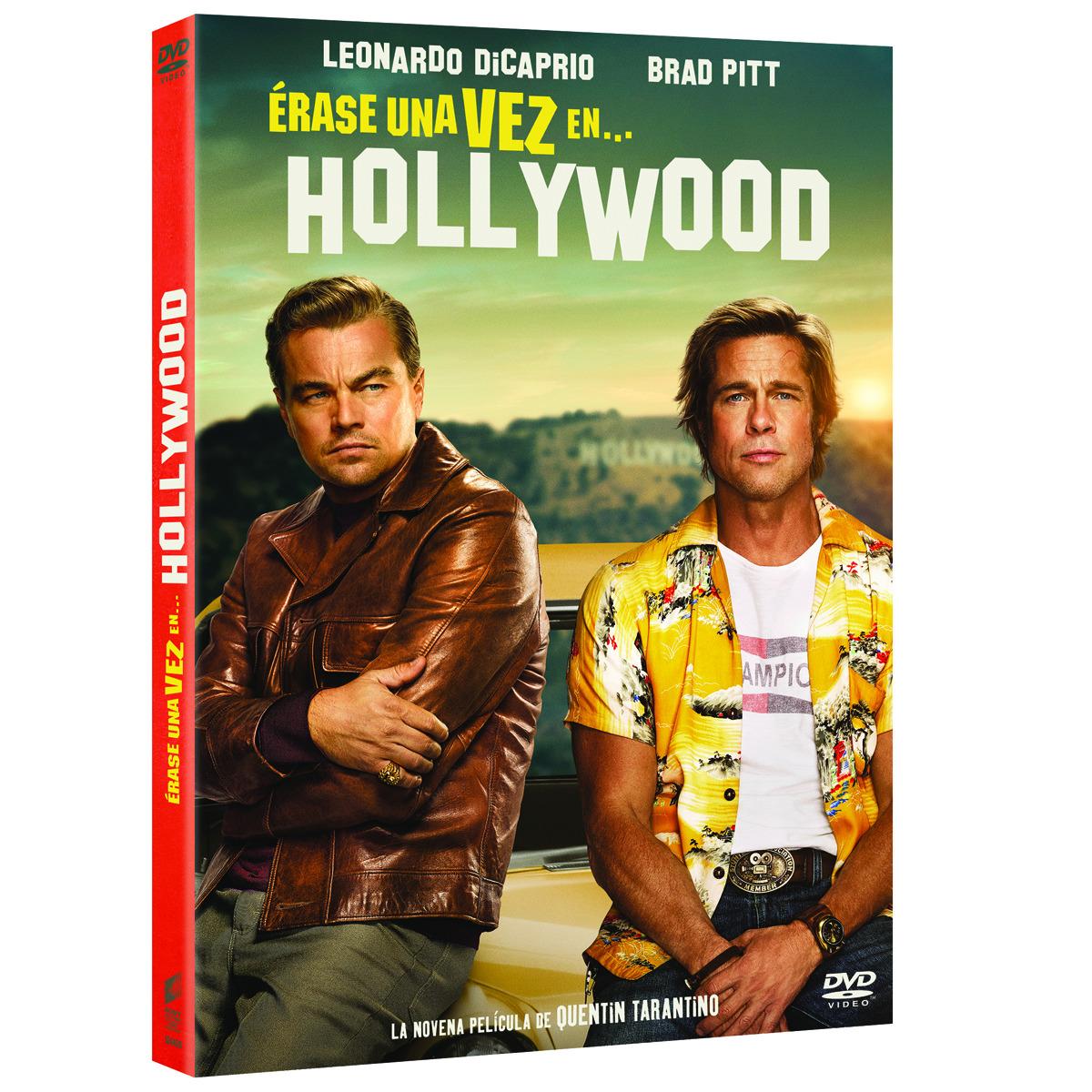 https://www.toledo.es/wp-content/uploads/2020/07/erase.jpg. ÚLTIMAS ADQUISICIONES EN DVD ADULTOS