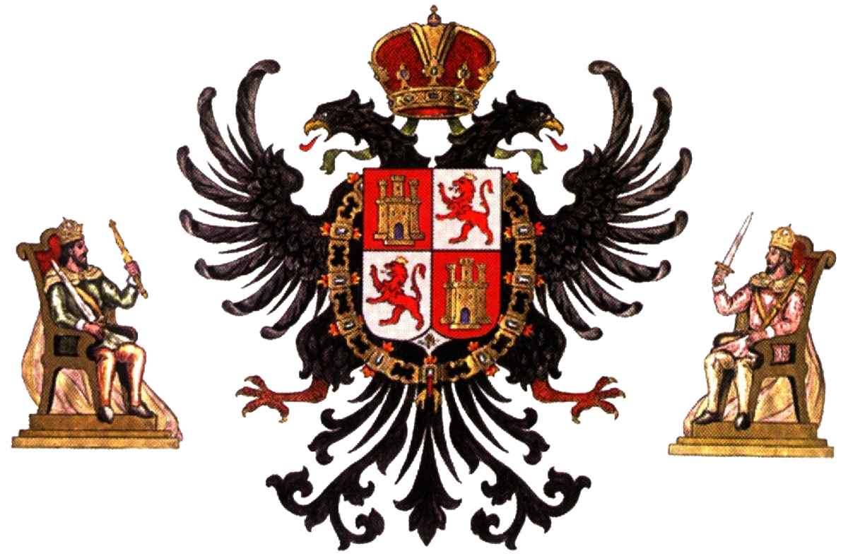 https://www.toledo.es/wp-content/uploads/2020/07/escudo-color-1-1200x787.png. Convocatoria de ayudas para la Conciliación de la Vida Laboral y Familiar de familias en la ciudad de Toledo