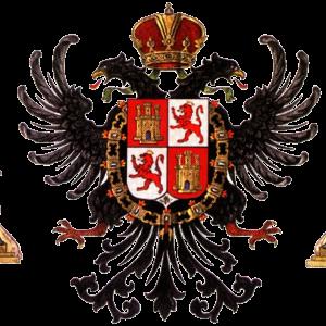 onvocatoria de ayudas para la Conciliación de la Vida Laboral y Familiar de familias en la ciudad de Toledo