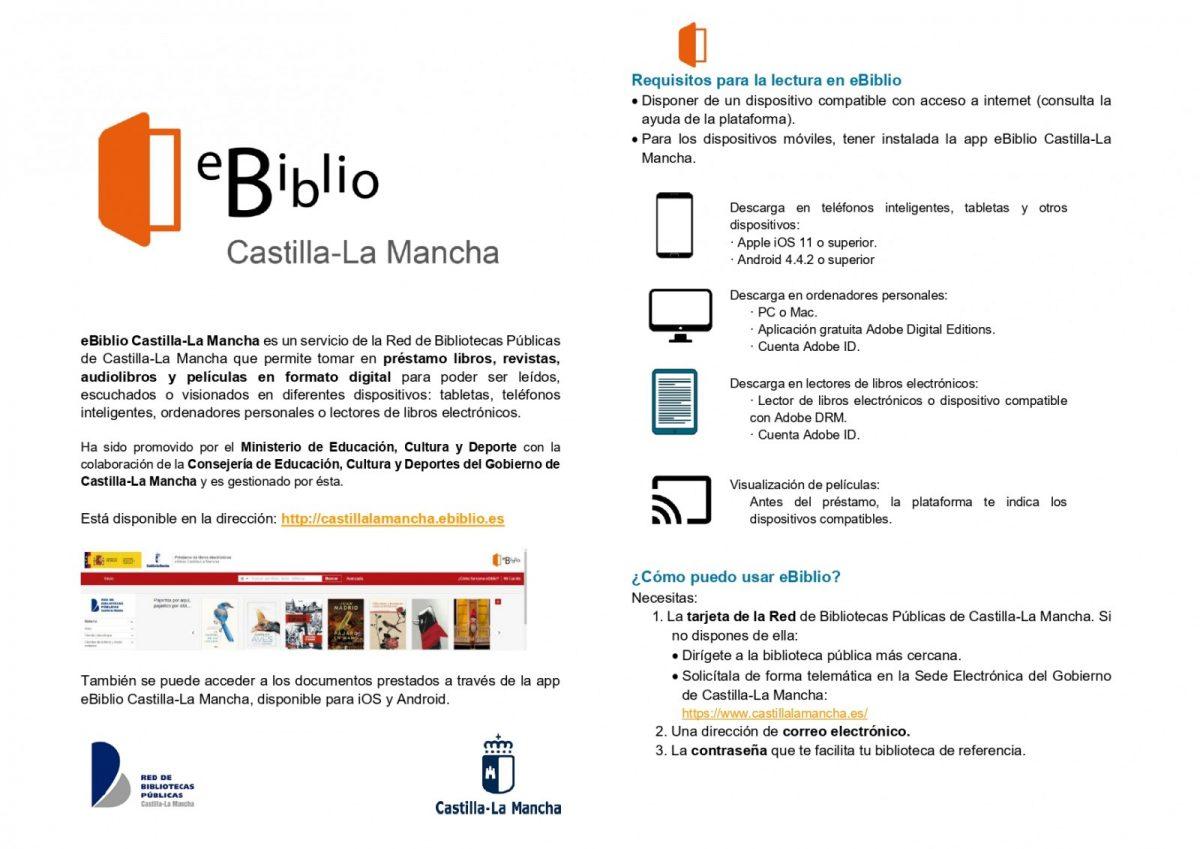 Folleto-visualizacionweb_page-0001