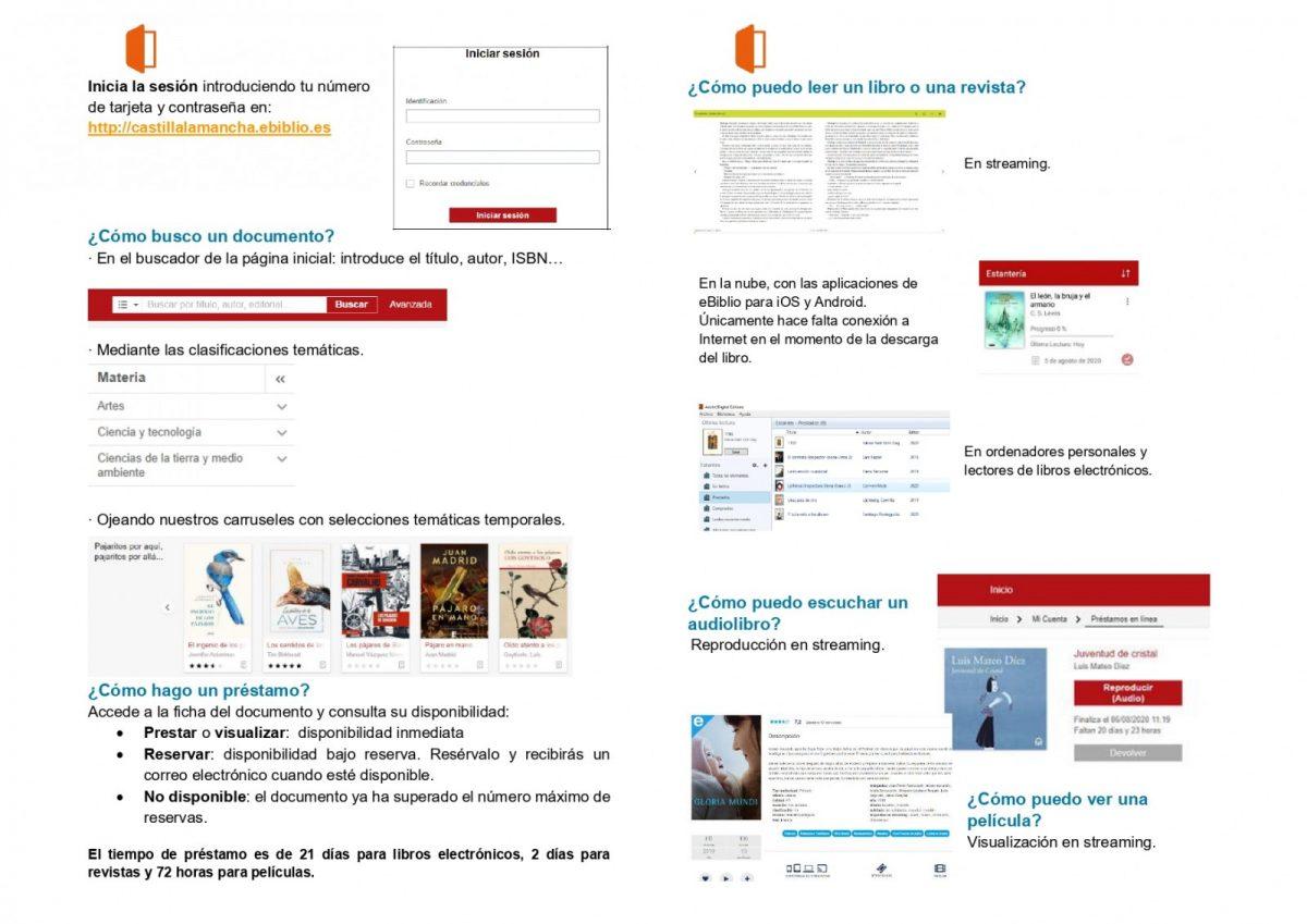 Folleto-visualizacionweb_page-0002