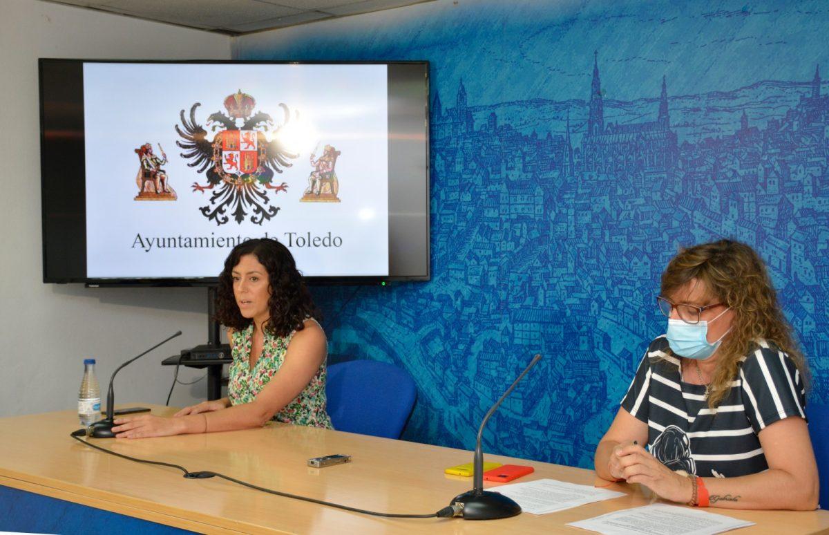 https://www.toledo.es/wp-content/uploads/2020/07/foto-rp-ayudas-conciliacion-01-1200x774.jpg. El 27 de julio se abre el plazo para solicitar las ayudas a la conciliación familiar y laboral impulsadas por el Ayuntamiento