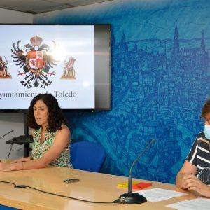 l 27 de julio se abre el plazo para solicitar las ayudas a la conciliación familiar y laboral impulsadas por el Ayuntamiento