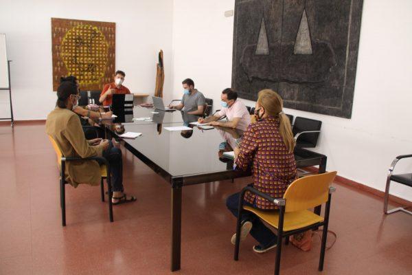 Fotos Mesas colaborativas (3)