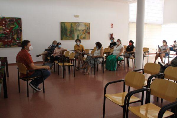 Fotos Mesas colaborativas (4)