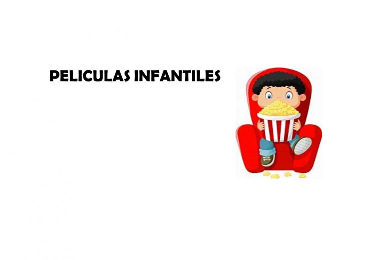 https://www.toledo.es/wp-content/uploads/2020/07/imagen-destacada-peliculas-infantiles-1200x846.jpg. Películas Infantiles. Ultimas incorporaciones