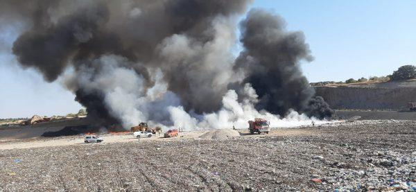 incendio_Ecoparque01