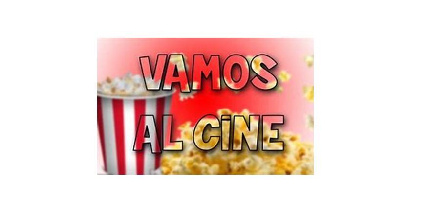 https://www.toledo.es/wp-content/uploads/2020/07/vamos-al-cine.jpg. Ultimas Incorporaciones Peliculas