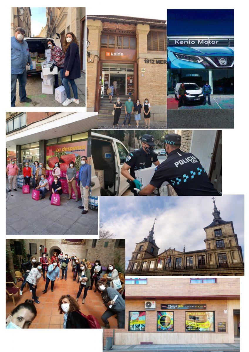 https://www.toledo.es/wp-content/uploads/2020/07/whatsapp-image-2020-07-26-at-12.55.39-2-848x1200.jpeg. El Ayuntamiento destaca la importancia del trabajo en red y el voluntariado durante la crisis del coronavirus