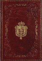 QUADRADO, José Mª - Recuerdos y bellezas de España - Castilla La Nueva_1853