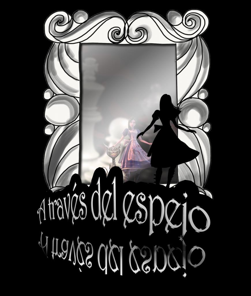 """https://www.toledo.es/wp-content/uploads/2020/08/item-por-el-espejo-1-870x1024-1.png. Escape Room """" A través del espejo"""""""