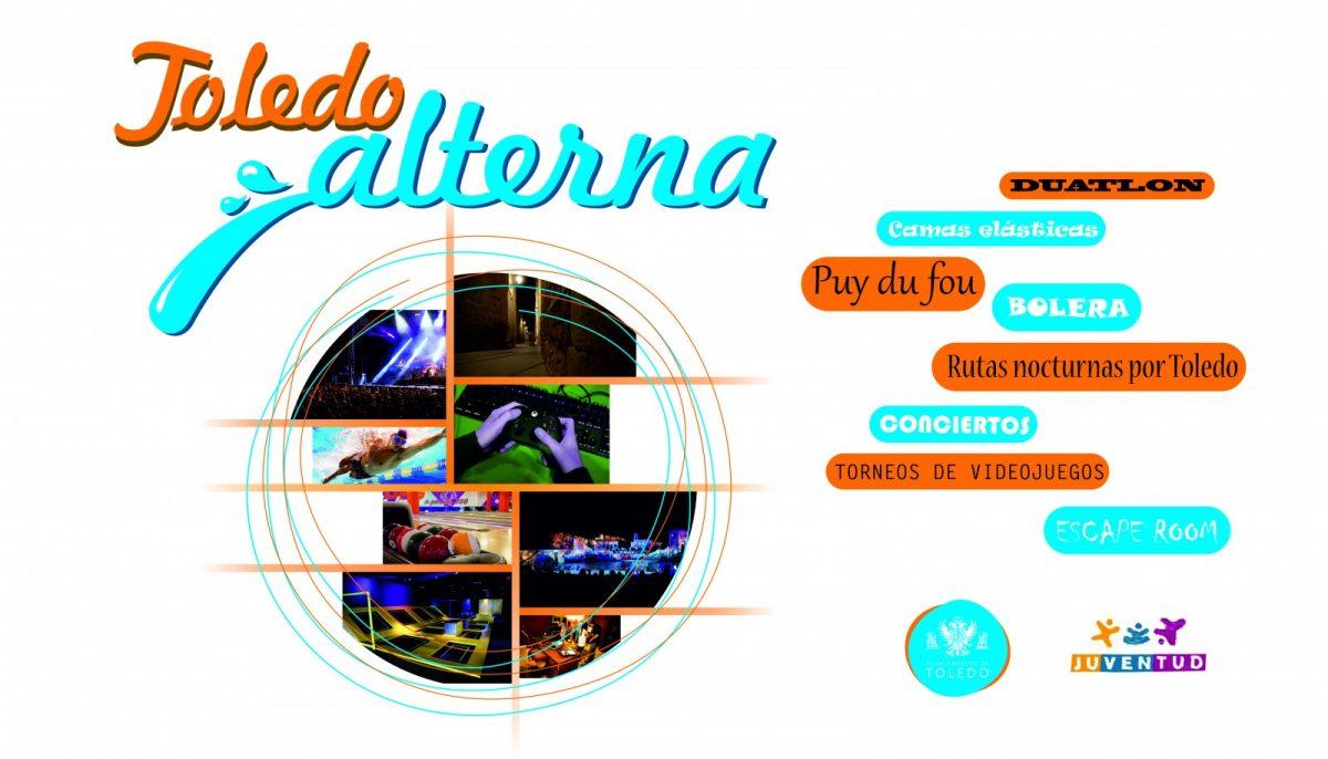 "https://www.toledo.es/wp-content/uploads/2020/08/toledo-alterna-monitor-1200x686-1.jpg. Concierto "" Chica Sobresalto Maialen"""