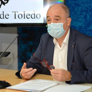 l Ayuntamiento abre el plazo de inscripción para 24 plazas de formación y empleo dirigidas a mejoras en el Casco Histórico