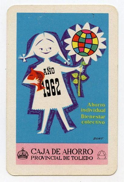 1962-001r-1