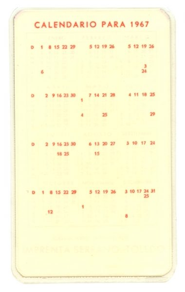 1967-001v-LV