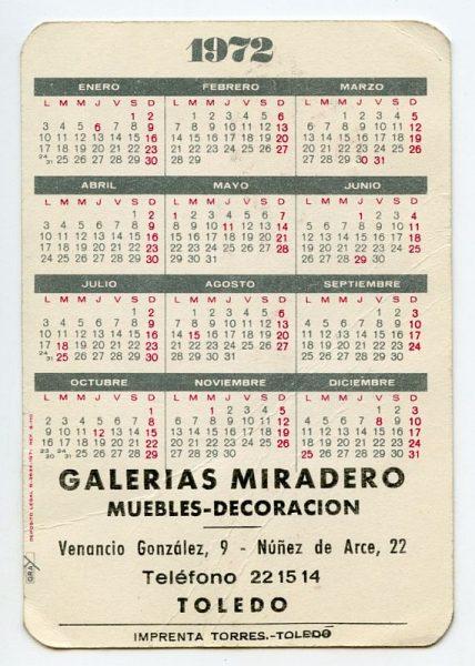 1972-006v