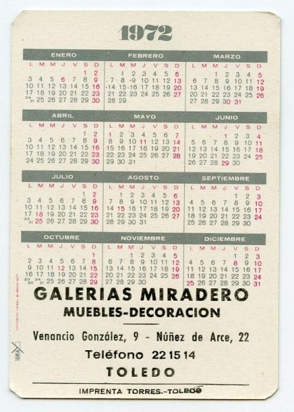 1972-011v